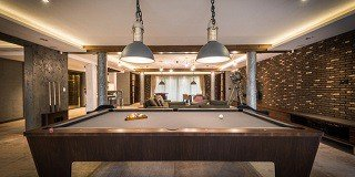 Experienced pool table movers in Tucson content img4