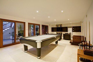 Pool table installations and pool table setup in Tucson content img3