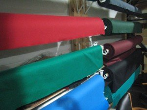 Pool-table-refelting-in-high-quality-pool-table-felt-in-Tucson-img3