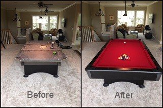 Pool-table-refelting-with-new-pool-table-felt-in-Tucson-content-img2