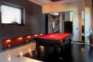 Professional pool table movers in Tucson content img1