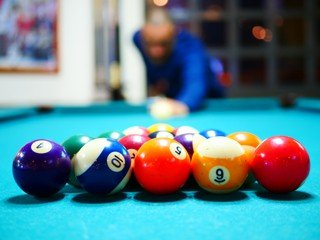 pool table installations in Tucson content img1